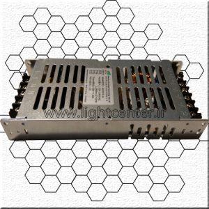 power.5V 40A 300x300 - منبع تغذیه سوئیچینگ 5V-40A برند GEnergy